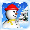 Snowman Land : Holiday special Image