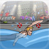 NewYork Swimmer/SuddenDeath Image