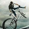 BMX Rider Pro 2 Image
