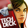 Tech Deck Image