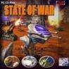 State of War: Warmonger Image