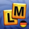 Letter Mix Deutsch Image