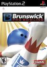 Brunswick Pro Bowling Image