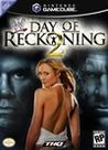 WWE Day of Reckoning 2 Image