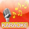 YouSing - Karaoke in your pocket Image
