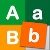ABC Kids Alphabet Game by Little Matchups Image