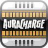 AuraCharge Image