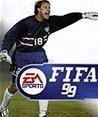 FIFA 99 Image
