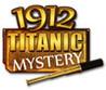 Titanic Mystery Image