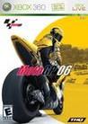 MotoGP '06 Image