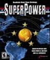 SuperPower Image