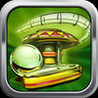 Pinball HD Collection for iPhone Image
