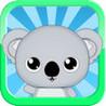 Baby koala Pocket Image