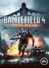 Battlefield 4: China Rising Image