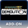 SOCOM 4: U.S. Navy SEALs - Demolition Pack Image