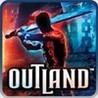 Outland Image