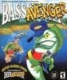 Bass Avenger Image