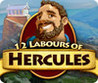 12 Labours of Hercules Image