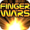 Finger Wars Image