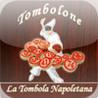 Tombolone Image