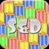 SackandDash Image