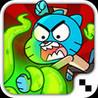 Mutant Fridge Mayhem - Gumball Image