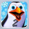 Puzzling Penguins 2 Image