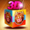 3D puzzle for kids Image