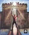 Chronicles of the Sword Image