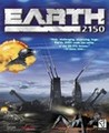 Earth 2150 Image