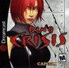 Dino Crisis Image