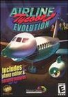 Airline Tycoon Evolution Image