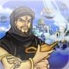 Tradewinds Legends for iPad Image