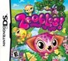 Zoobles! Spring to Life! Image