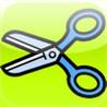 Rock Paper Scissors Deluxe Image