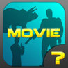 Quiz Movie Image