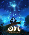Ori and the Blind Forest Image
