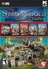 The Stronghold Collection Image
