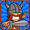 Viking Clans Run Image