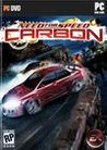 Need for Speed: Carbon Image