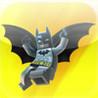 LEGO Batman: Gotham City Games Image
