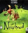 The Neverhood Image