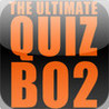 The Ultimate Quiz for Black Ops 2 Image