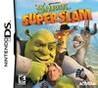 DreamWorks Shrek SuperSlam Image