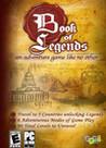 Book of Legends Image