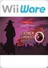 Carmen Sandiego Adventures in Math: The Great Gateway Grab Image