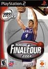 NCAA Final Four 2004 Image