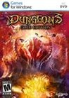 Dungeons Gold Edition Image