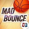 Mad Bounce Image