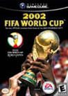 2002 FIFA World Cup Image